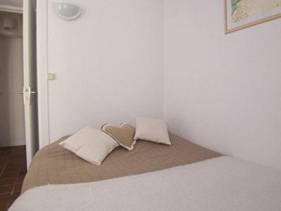 TEXT_PHOTO 7 - Achat vente appartement immobilier CARNAC 56340
