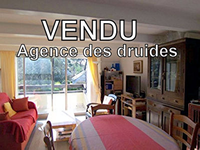 Appartement Carnac 3 pi�ce(s)