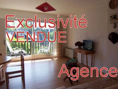 TEXT_PHOTO 1 - Achat vente appartement immobilier CARNAC 56340