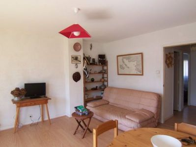 TEXT_PHOTO 3 - Achat vente appartement immobilier CARNAC 56340