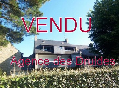 TEXT_PHOTO 12 - Achat vente appartement immobilier CARNAC 56340 39m²