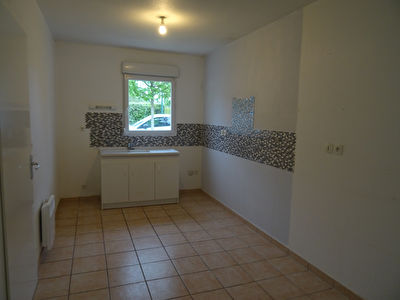 TEXT_PHOTO 2 - PLUVIGNER MAISON T.4 - 97,30 m²