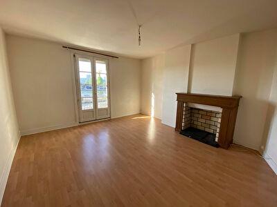 location appartement nantes appartement a louer nantes agences r unies de l 39 ouest page 1. Black Bedroom Furniture Sets. Home Design Ideas