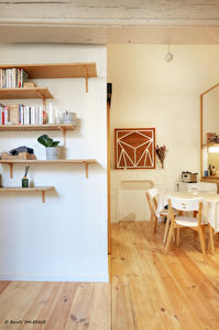 TEXT_PHOTO 0 - EXCLUSIVITE COGIR Rennes Centre historique grand type 2