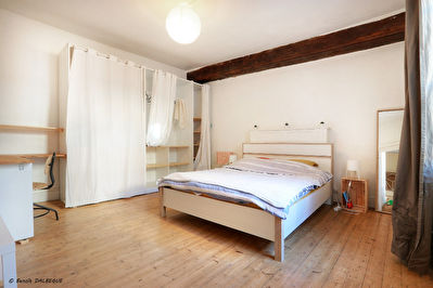 TEXT_PHOTO 3 - EXCLUSIVITE COGIR Rennes Centre historique grand type 2