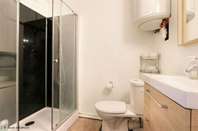 TEXT_PHOTO 4 - EXCLUSIVITE COGIR Rennes Centre historique grand type 2